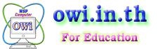 Kroowi : Education Site